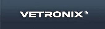 Vetronix Logo
